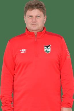 Филип Богдански